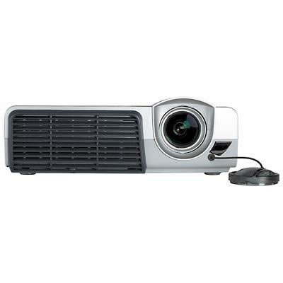 HP VP6111Projector